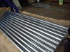 galvanized corrugated roofing sheet YX18-76-836/988