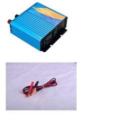 PURE SINE WAVE SERIES INVERTER