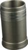 R175A Cylinder Liner