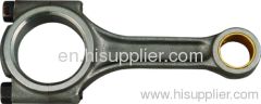 diesel engine Connecting rod ASSY