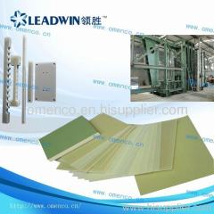 FR4/G10 epoxy glass laminated sheet