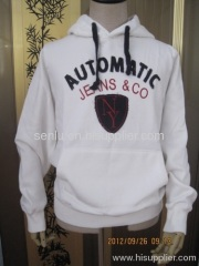 fashion hoodies coat for men