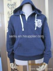 fashion men hoodies coat