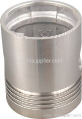 S195 diesel engine Piston
