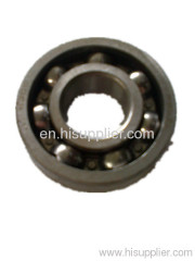 single cylinder diesel engine parts bearing