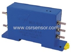 NCV4--1000V Series Voltage Transducer