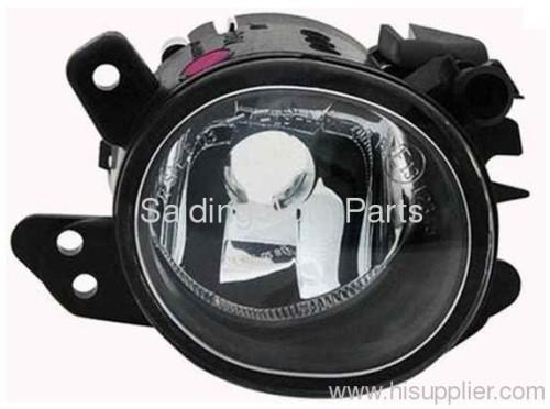 Mercedes Benz 164 Foglamp 2518200756