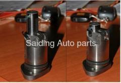 Chain Adjuster for Corolla
