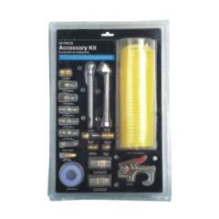 20pcs Air Compressor Accessory Kits