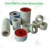 Medical Zinc Oxide Adhesive Tape