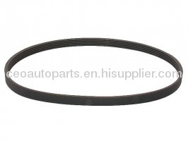 320i Parts on Bmw 320i Engine Belt Manufacturers   Guangzhou Sai Ding Auto Parts