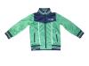 childrens sport new wear jackets