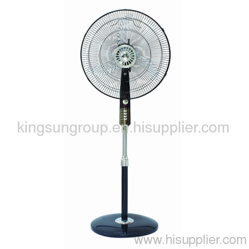 """18"""" new design stand fan"""