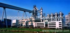 Tangshan Sinom Group Co., Ltd.