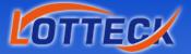 Ningbo Yinzhou Lotteck Electronics Co.,Ltd.