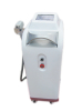 808nm diode laser hair removal equipment