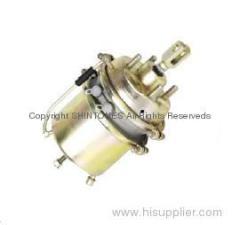 148250174 175176177 of Isuzu CXZ CXM Truck Brake Chamber