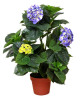 artificial flower bonsai 01