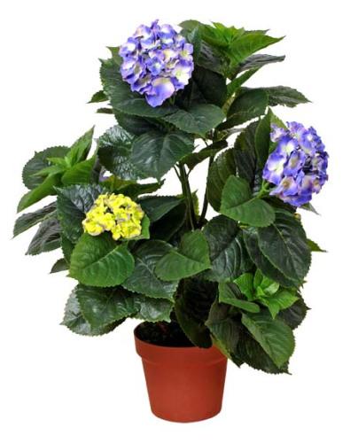 artificial flower bonsai 01