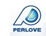 Nanjing Perlove radial-Video Equipment Co., Ltd