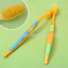 toothbrush tooth whitening daily use product personal care