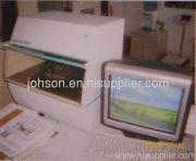 RoHS Testing Machine