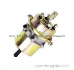 478501871 478501881 of Hino LSH K13C Brake Chamber