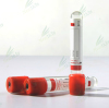 Blood Collection Clot Activator Tube