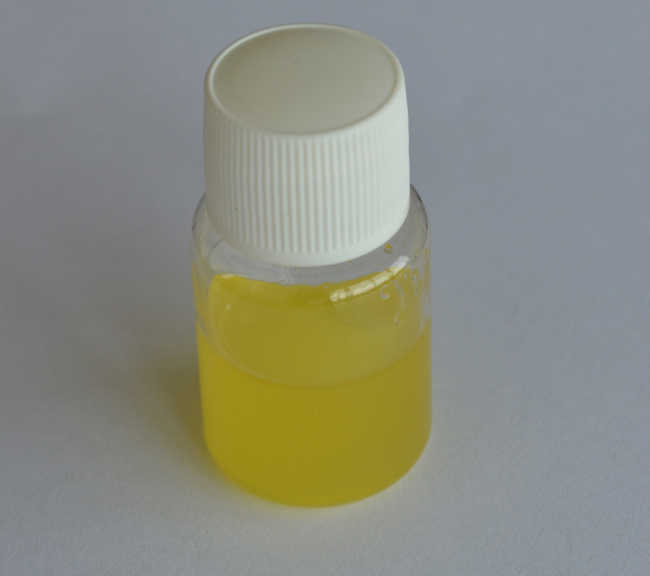 Pure Natural Anointing Oil Frankincense Oil