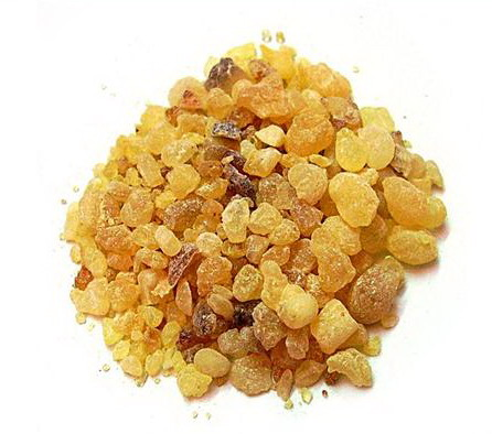 Precious Aromatic Therapeutic Healing Use Frankincense Essential Oil