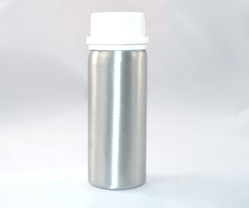 CAS 93455-96-0; 8022-15-9: 93455-97-1; 91722-69-9; 90063-37-9 Lavender Oil
