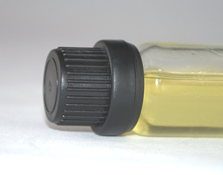 Natural Juniperus virginiana Essential Oil