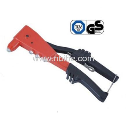 Steel Hand Riveter