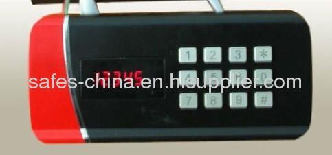 digital locks for safe box / Steel cabinet fireproof safe lock key