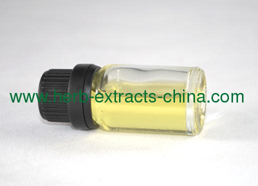 Cedar Atlas Essential Oil for Skin Therapeutic Benefits