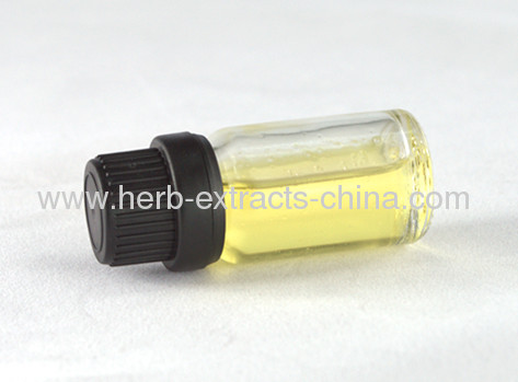 Steam Distilled Clear Yellowish Cedarwood Essenial Oil
