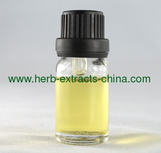 Natural Anti-bacterial Anti-inflammatory Insecticide Cedarwood Oil