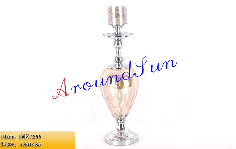 home decoration glass craftglassware