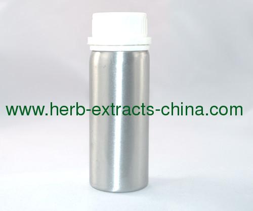 100ml Balsamic Aromatic Biblical Anointing Cedar Oil Balms
