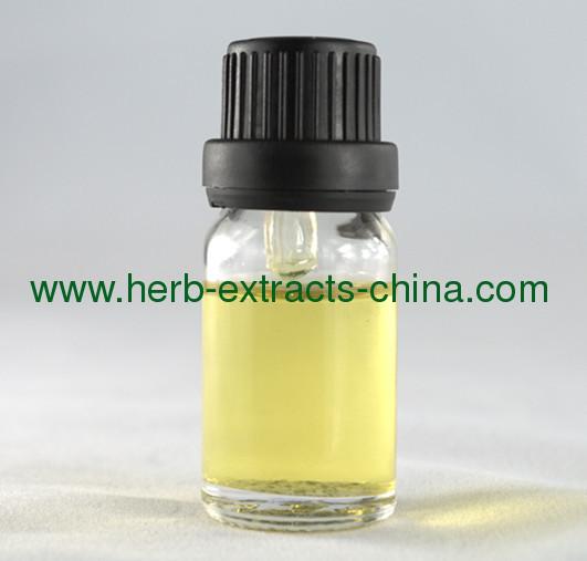 Spiritual Significance-The Oil of Will--Cedar Oil 1/3 fl. Oz Size