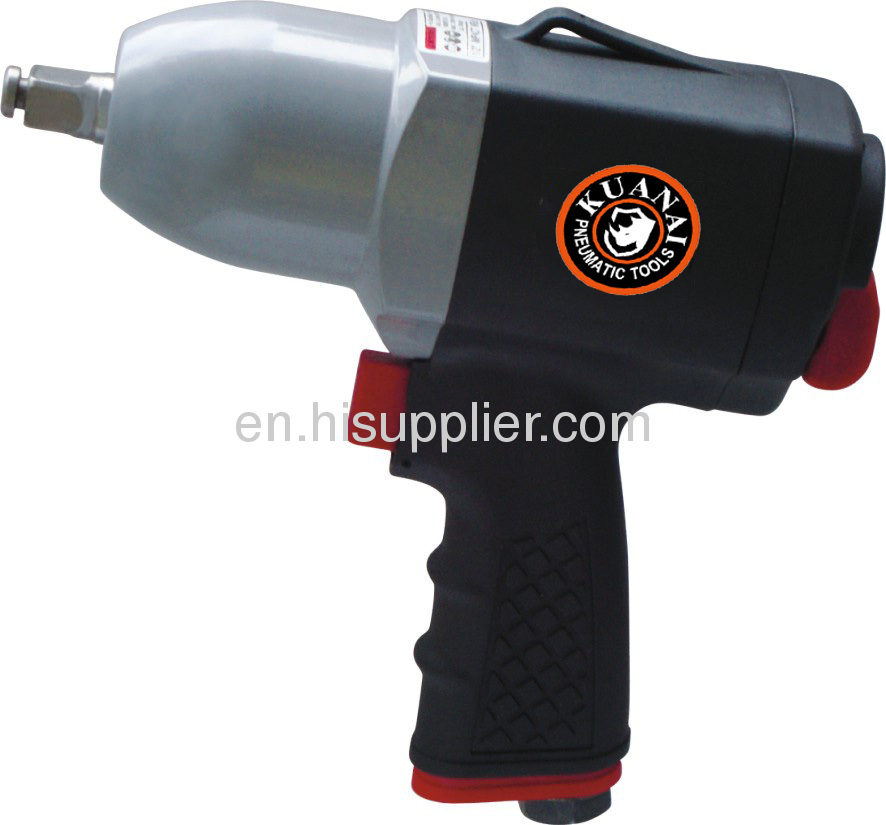 1/2Composite Air Impact Wrench (PIN CLUTCH)