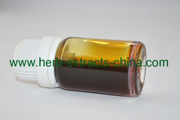 Commiphora Myrrha Extract Organic Myrrh Essential Oil Aromatherapy