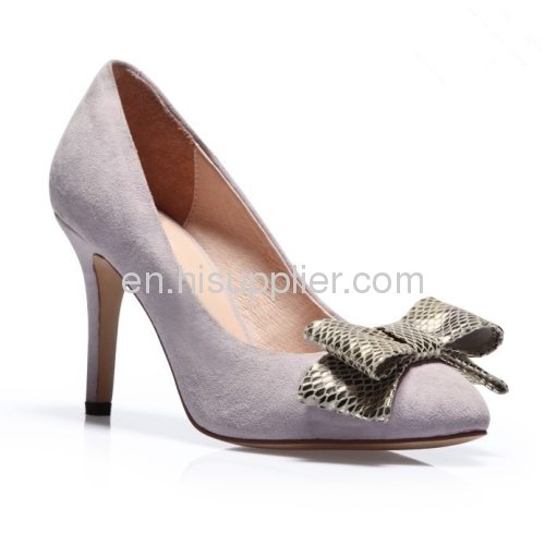 ladies heels dress shoes