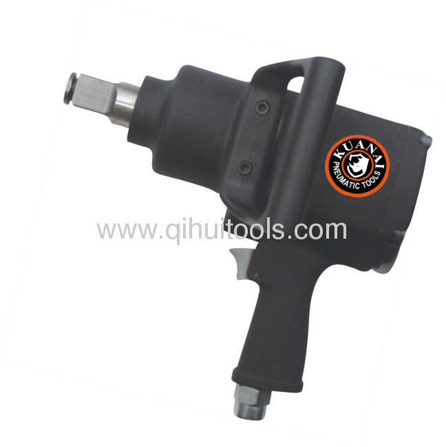 3/4Heavy Duty High Performance Air Impact Wrench