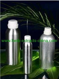 Anointing Oil Myrrh Oil Pure Raw Material Commiphora Myrrha Extract Oil