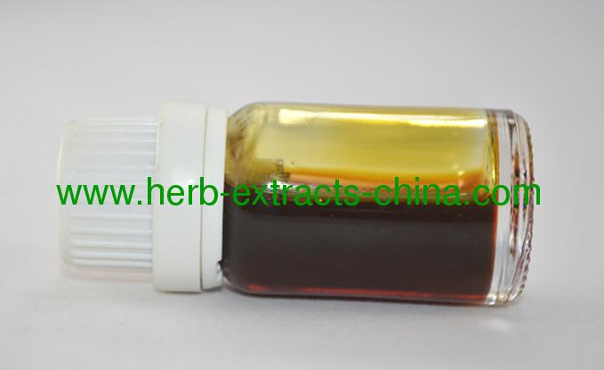 Deeply Spiritual Biblical Anointing Oil -- Myrrh Oil, Queen Esther