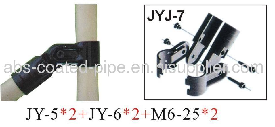 Kaizen Metal Joints for Logistic System JYJ-7