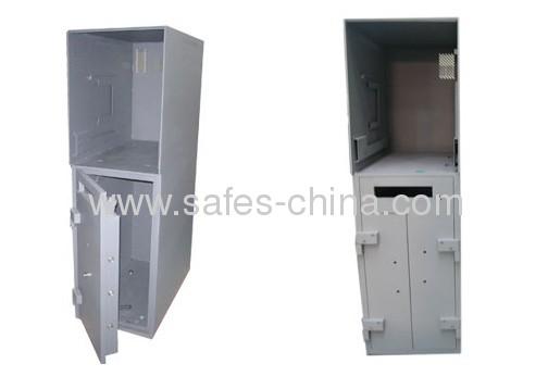 ATM SAFES Manufactuer