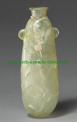 Alabaster Spikenard Essential Oil