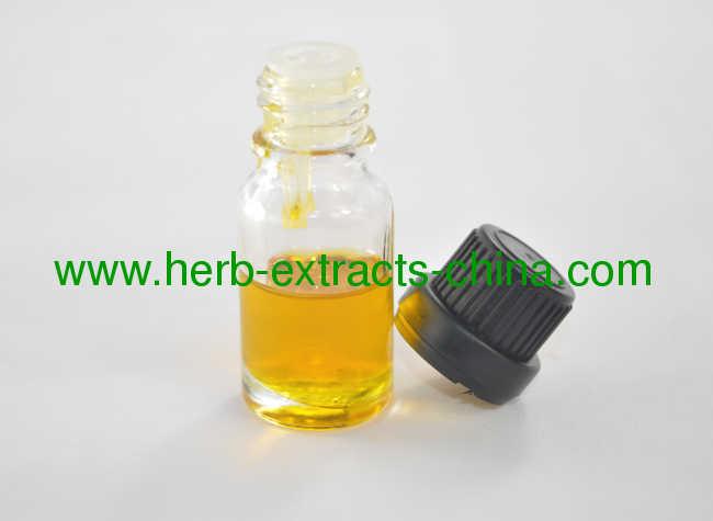 Fragrance Oil Rose Essential Oil